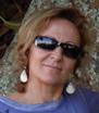 Francesca Marsà