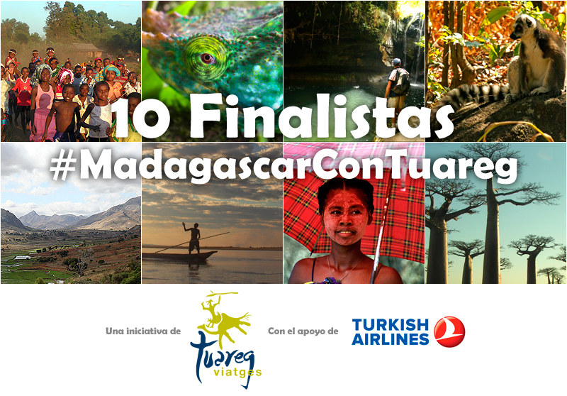 IMATGE-CONCURS-finalistas