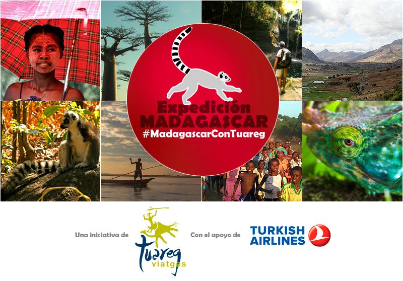 MadagascarconTuareg-concurso-viaje-madagascar
