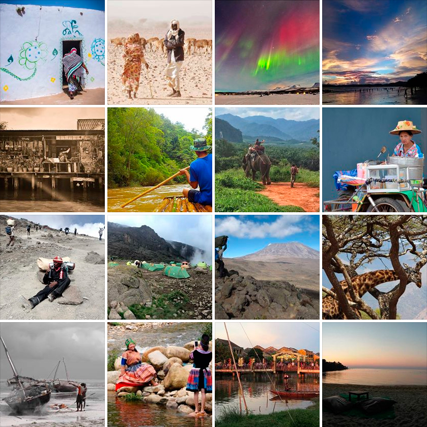 concurso-fotos-viajes-tuareg-finalistas-1