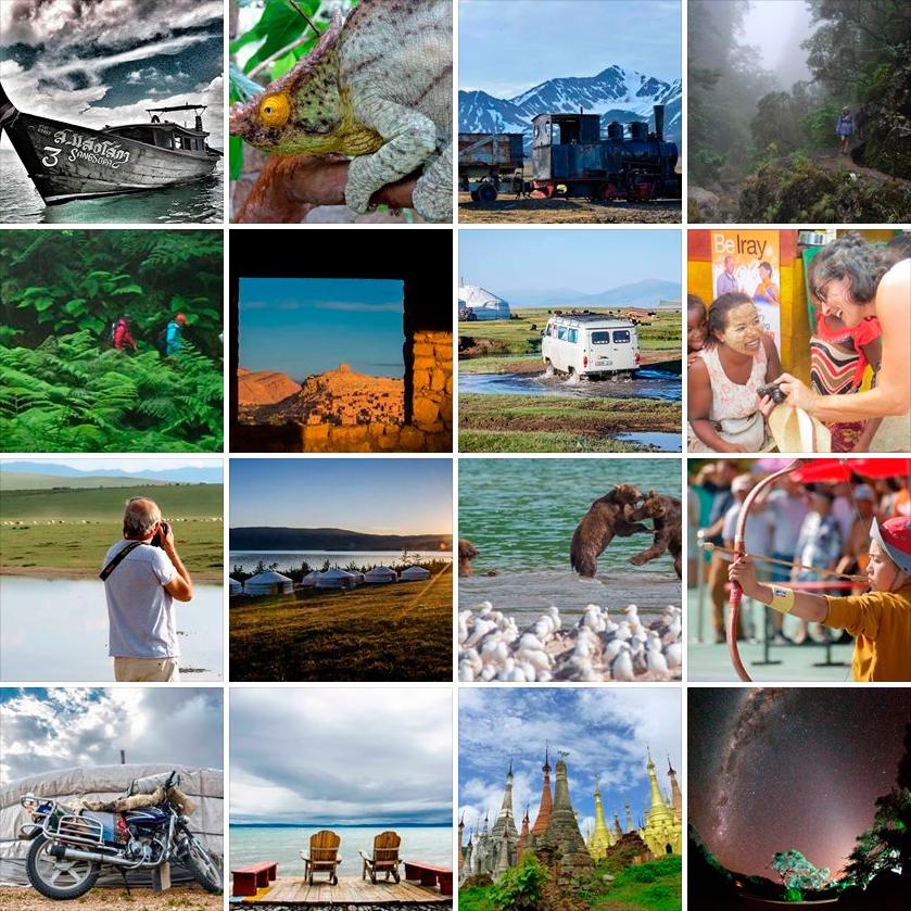 concurso-fotos-viajes-tuareg-finalistas-2
