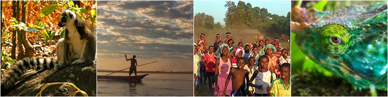 concurso-madagascarcontuareg-viatges-tuareg-turkish-airlines-imagenes-02