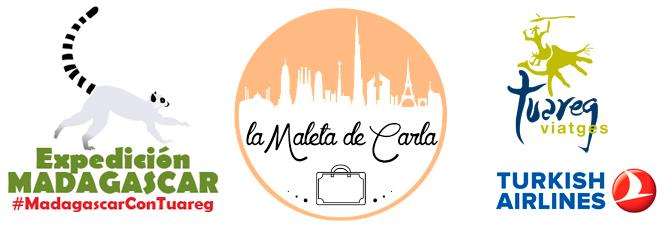 madagascarcontuareg-concurso-blogger-ganadora-carla