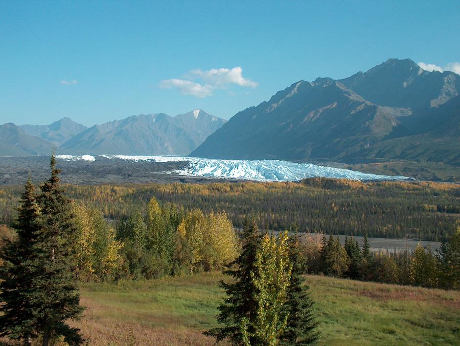 destinos-verano-Matanuska-Alaska-JA-Cano