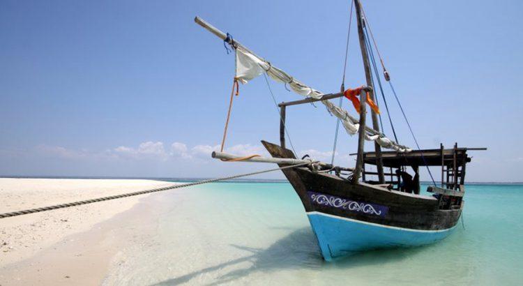 destinos-verano-mozambique-viatges-tuareg-ibo-lodge