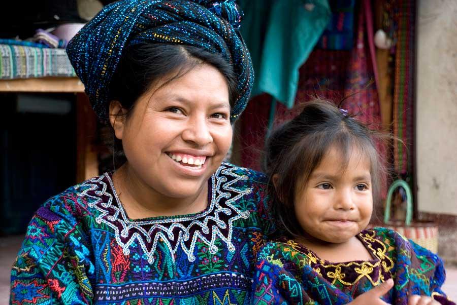 Viatges-Tuareg-Guatemala-M-Mar-Ortega-Massa