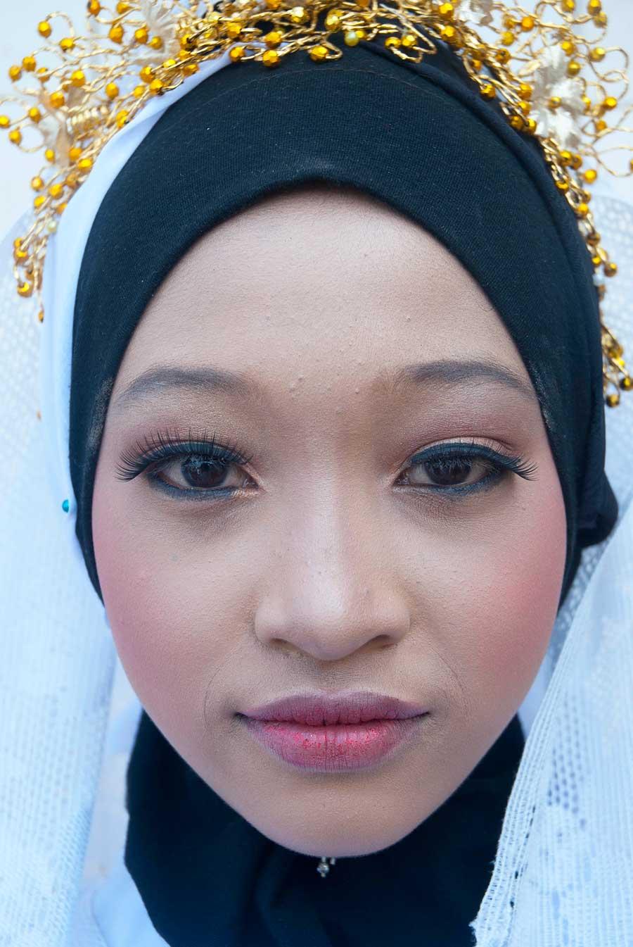 Viatges-Tuareg-Indonesia-Anna-Boye
