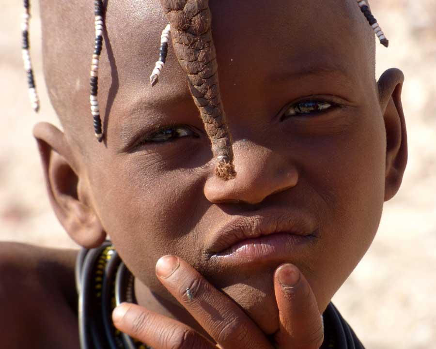 Viatges-Tuareg-Namibia-Francisco-Matinez