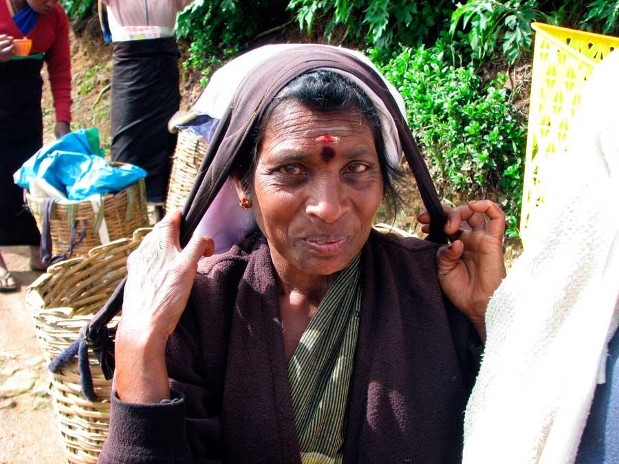 Viatges-Tuareg-Sri-Lanka
