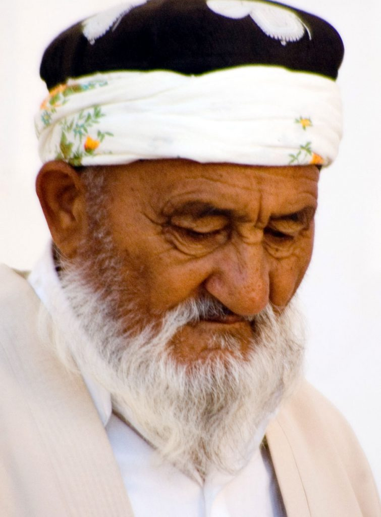 Viatges-Tuareg-Uzbekistan-Alberto-Sos