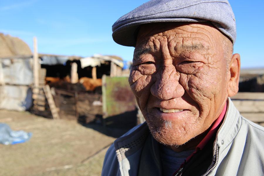 mongolia-viatges-tuareg-j-bartomeu