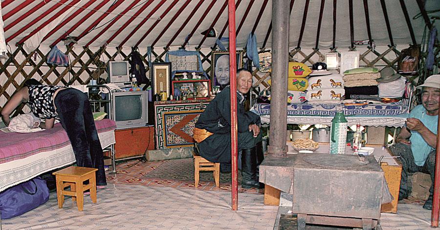 Mongolia-viatges-tuareg-Manuel-Blasco