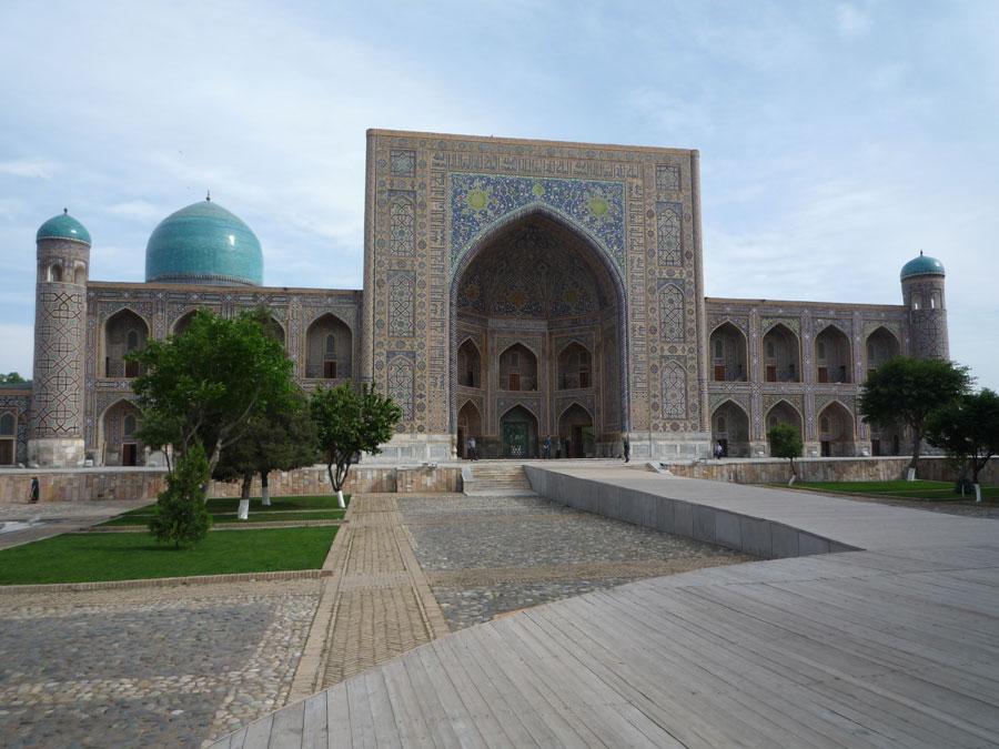 Uzbekistan-Viatges-Tuareg-Jordi-Vendrell
