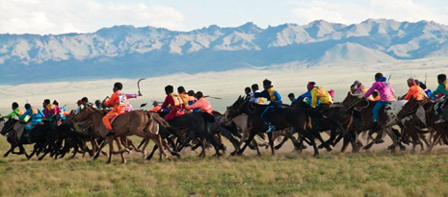 mongolia-viatges-tuareg-Jose-Urbina