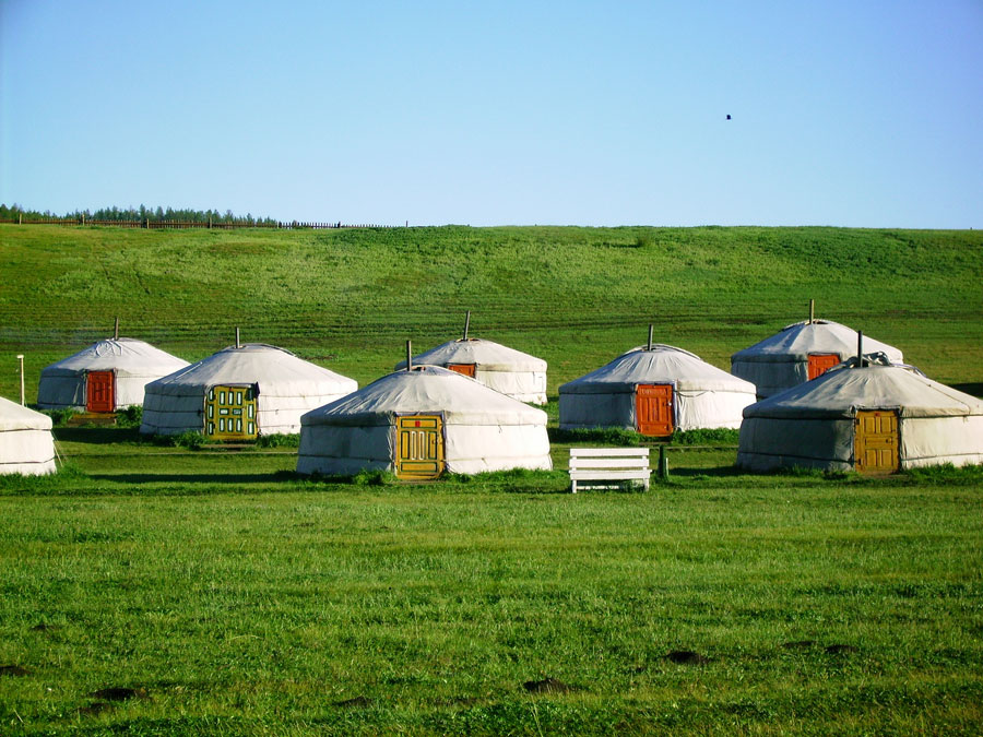 mongolia-viatges-tuareg-carmina-rodellar