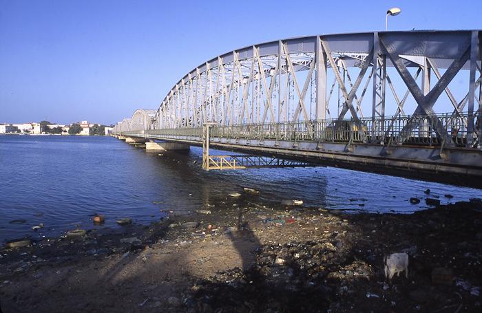 puente-faidherbe-senegal-viatges-tuareg-ignasi-rovira
