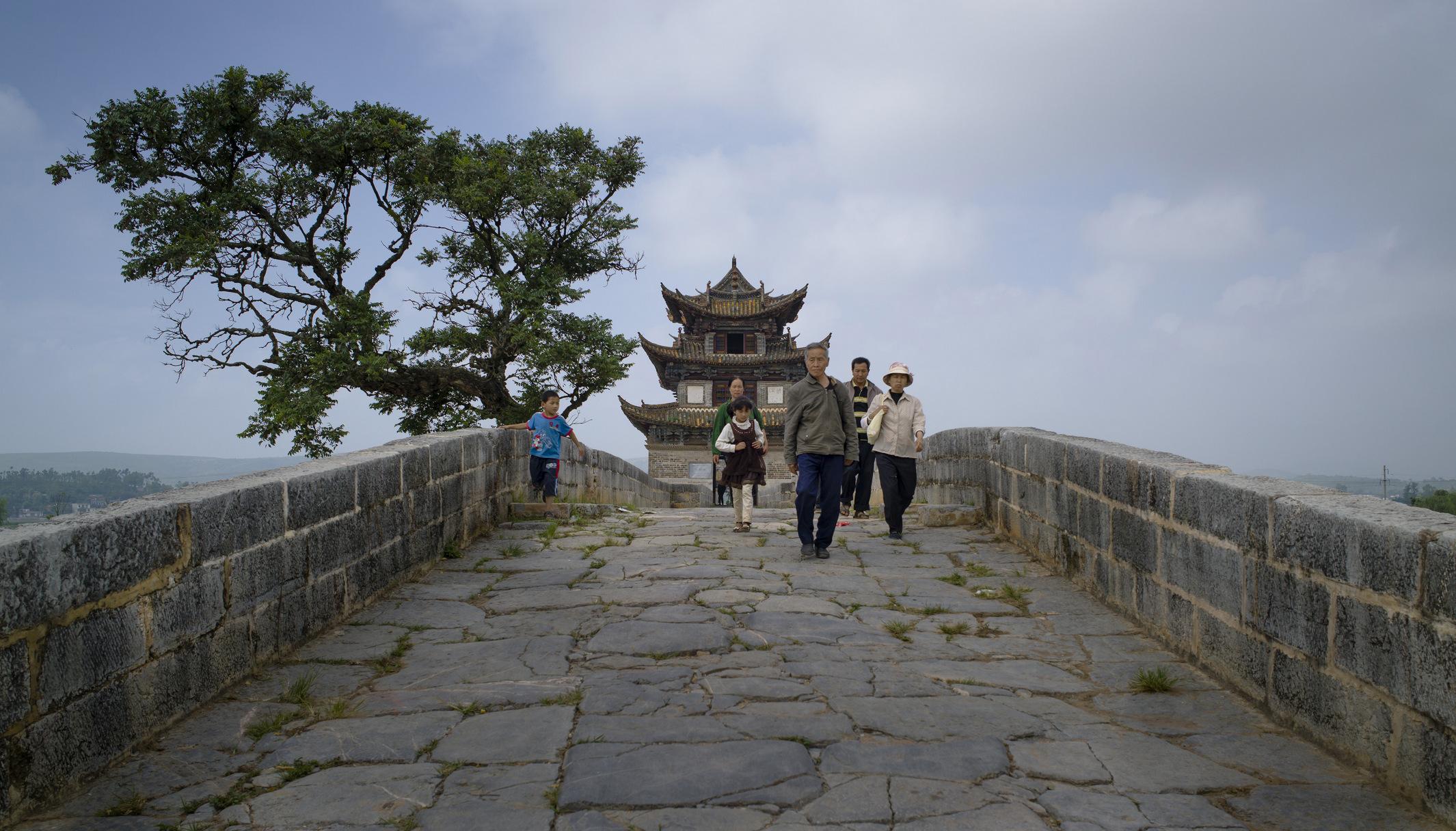 puente-Shuanglong-Viatges-tuareg-Pedro-Martin