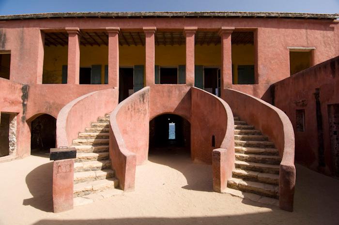 viatges-tuareg-isla-de-goree-Ignasi-Rovira