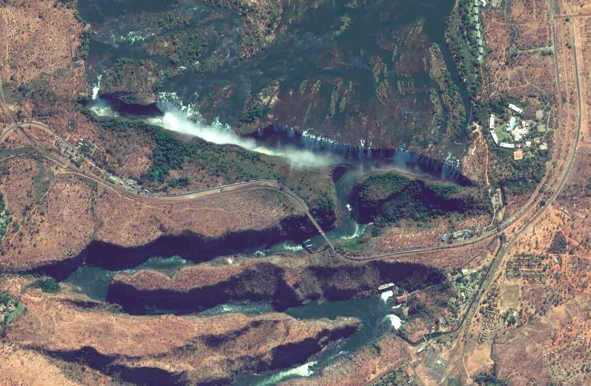 victoria-falls-viatges-tuareg