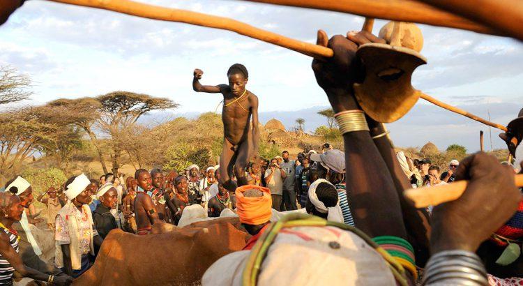 Etiopia | Foto © Pau Toneu