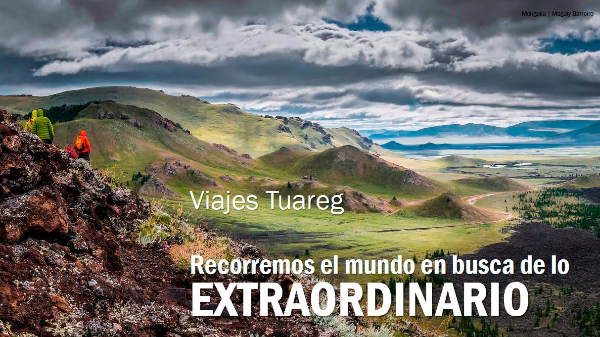 Lo extraordinario | Foto © Magaly Barreiro