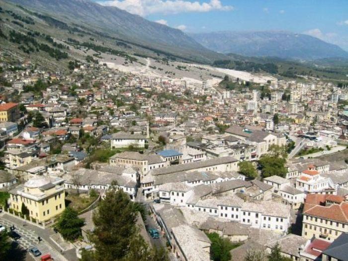 Viajes Albania con Viajes Tuareg