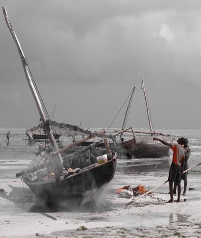 Nada mejor que las paradisíacas islas de Zanzibar para descansar despu&eacute;s de las jornadas de safari en ... <br> <a class='vermellteula'>Seguir leyendo >>></a>
