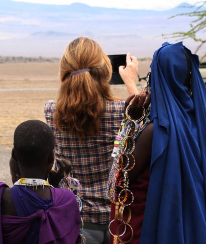 Se veía venir que los premios iban a estar competidos.<br><br>Las trece personas del staff de Tuareg ... <br> <a class='vermellteula'>Seguir leyendo >>></a>