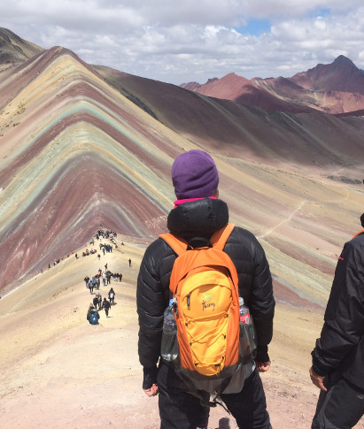 <br><div><div|><br></div|></div><div><div|>El Cerro Vinicunca se encuentra en la cordillera de Vicanota, al ... <br> <a class='vermellteula'>Seguir leyendo >>></a>