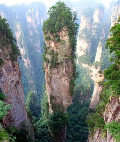 Viajamos a China para conocer las posibilidades deldestino.&nbsp; No teníamos demasiado tiempo ynos ... <br> <a class='vermellteula'>Seguir leyendo >>></a>