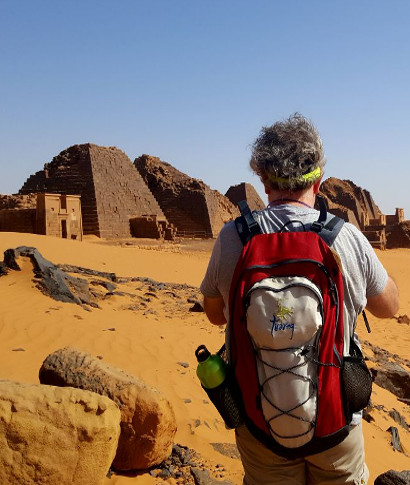 <div>El desierto es unlugar espectacular en el que sucedenfenómenos ... <br> <a class='vermellteula'>Seguir leyendo >>></a>