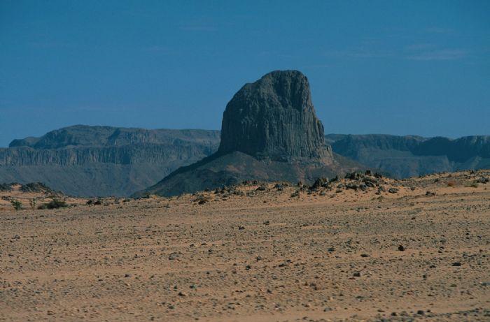 fotos de Argelia autor:Álex Poo