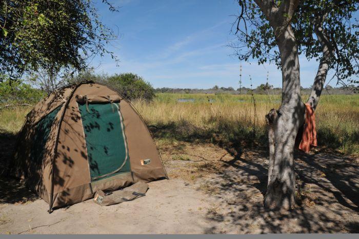 fotos de Botswana autor:Eduardo Baron