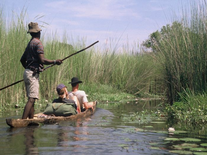 fotos de Botswana autor:Angela Guerreiro
