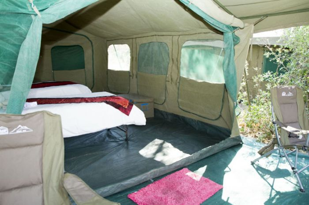 fotos de Botswana autor:Kananga