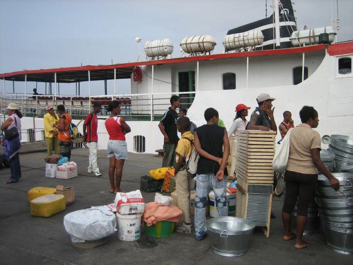 fotos de Cabo Verde autor:Edu Gómez