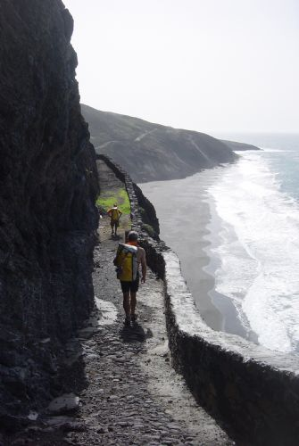 fotos de Cabo Verde autor:Isi Juvé