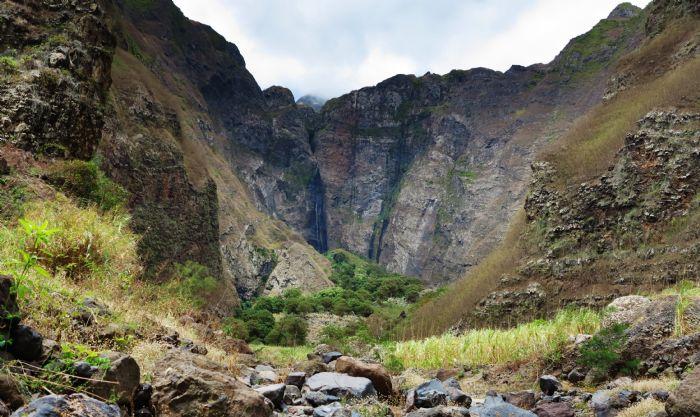 fotos de Cabo Verde autor:Isi Juve
