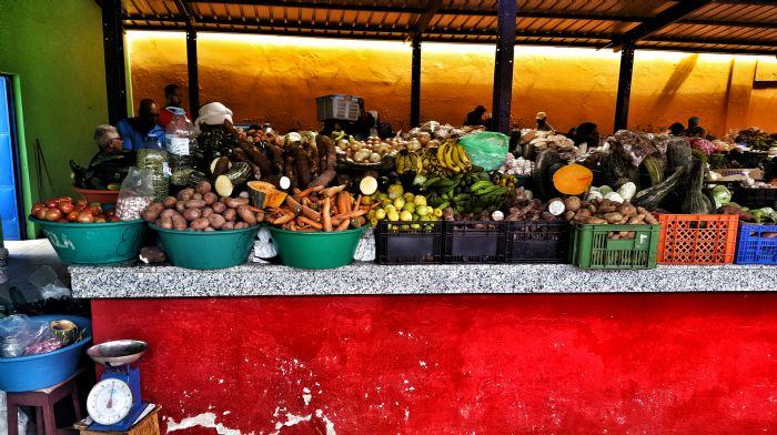 fotos de Cabo Verde autor:Alex Poo