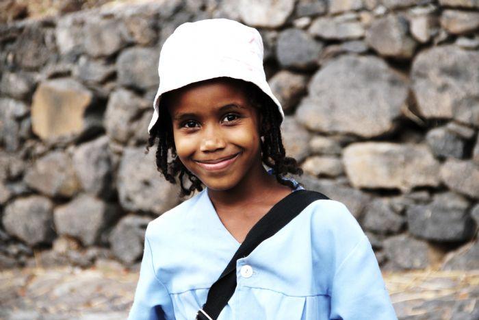 fotos de Cabo Verde autor:Nobai Cabo Verde