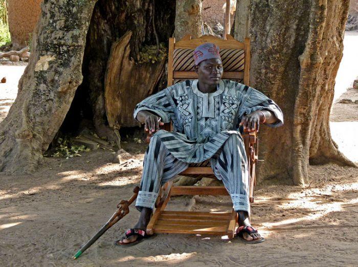 fotos de Costa de Marfil autor:Archivo Tuareg