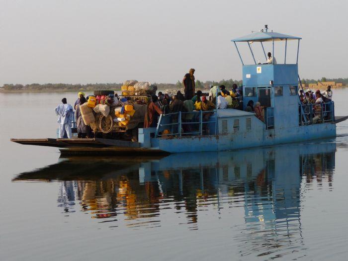 fotos de Costa de Marfil autor:J Torrja