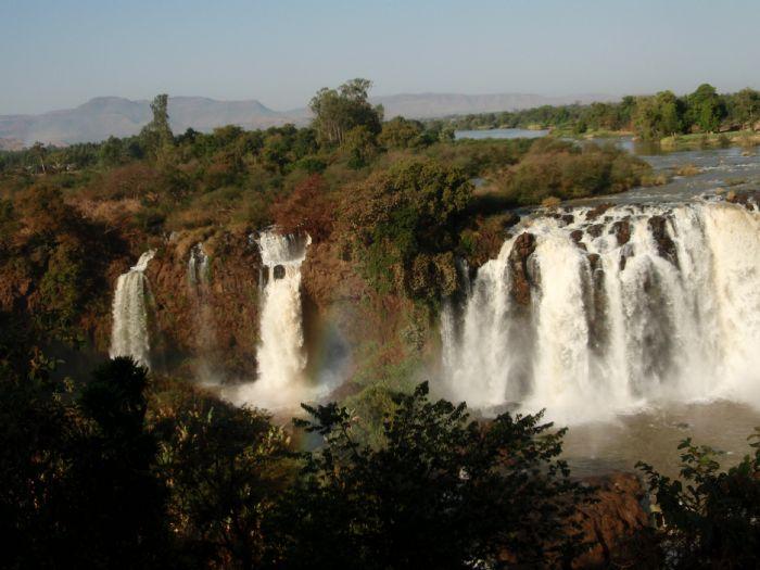 fotos de Etiopía autor:Rosa Arnan