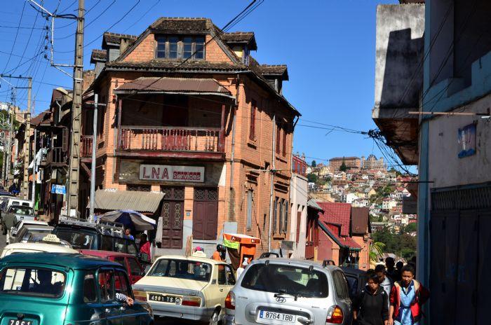 fotos de Madagascar autor:Juanma Truchuelo