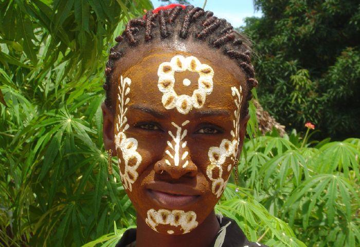 fotos de Madagascar autor:Patricia Tasker