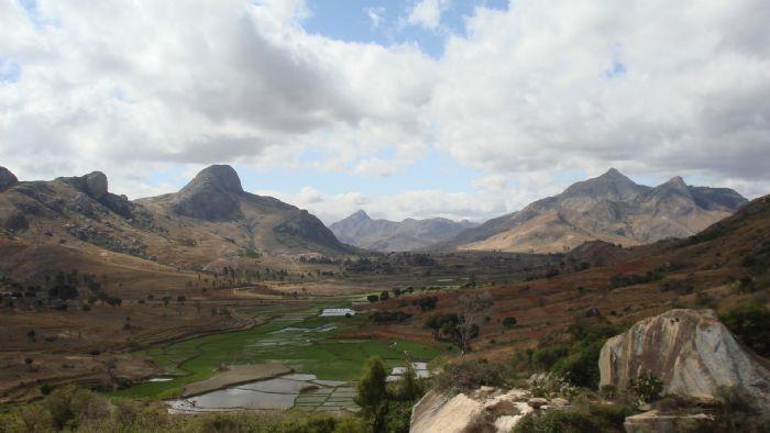 fotos de Madagascar autor:Jordi Casals