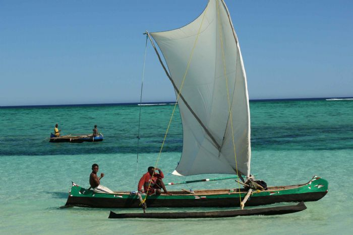 fotos de Madagascar autor:Àlex Póo