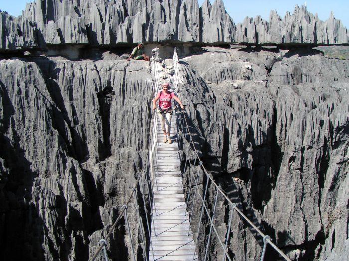 fotos de Madagascar autor:Nati Vega