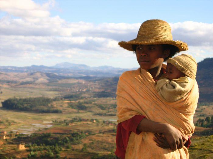 fotos de Madagascar autor:Indigo Be
