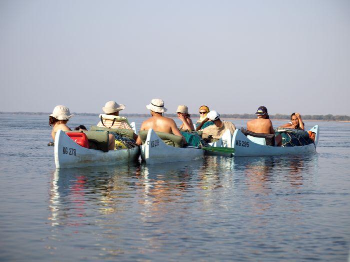 fotos de Malawi autor:Gerard Plans